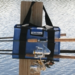 Rod & Tackle Tote